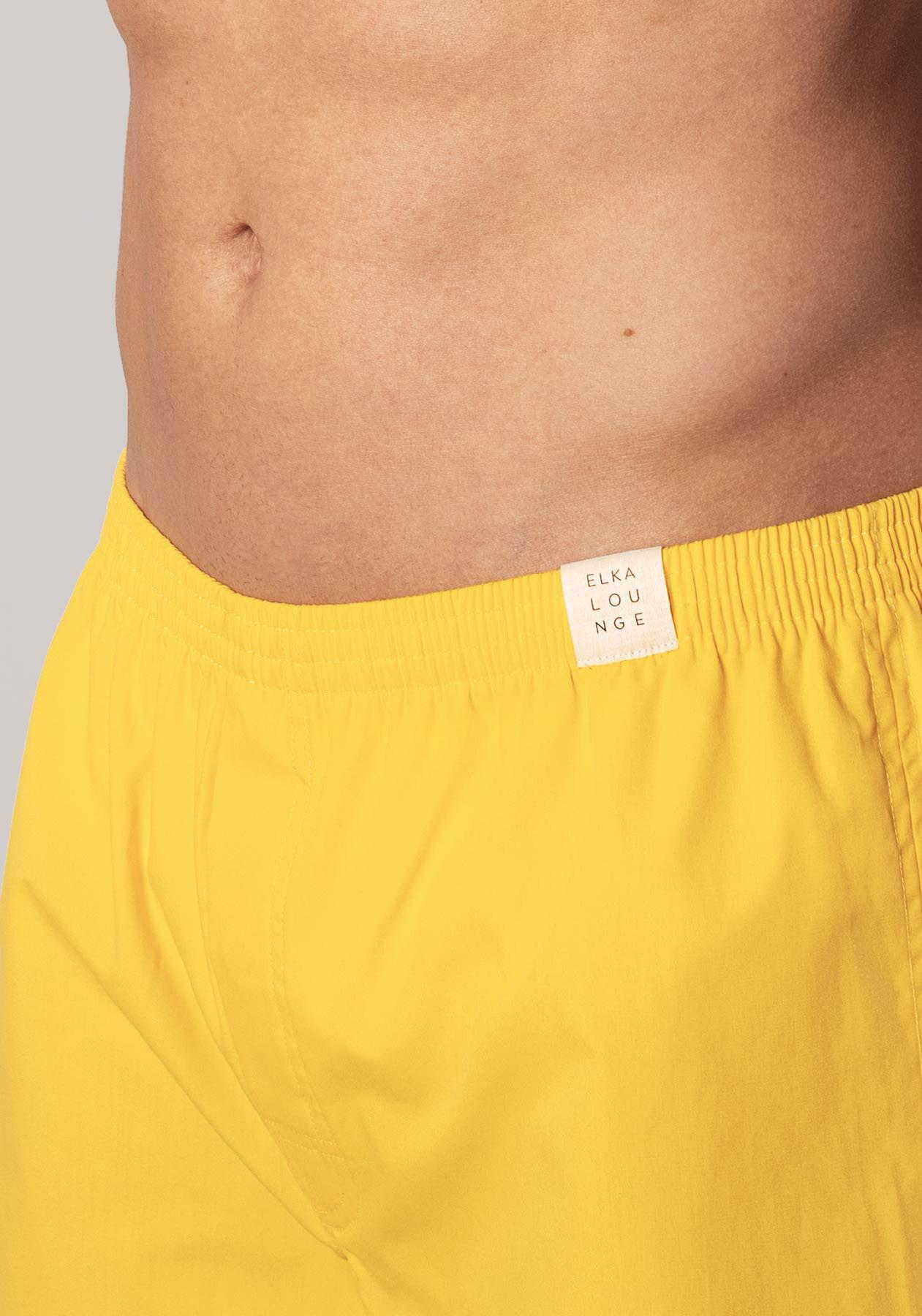 Men-boxershorts-ELKA-Lounge-M00588