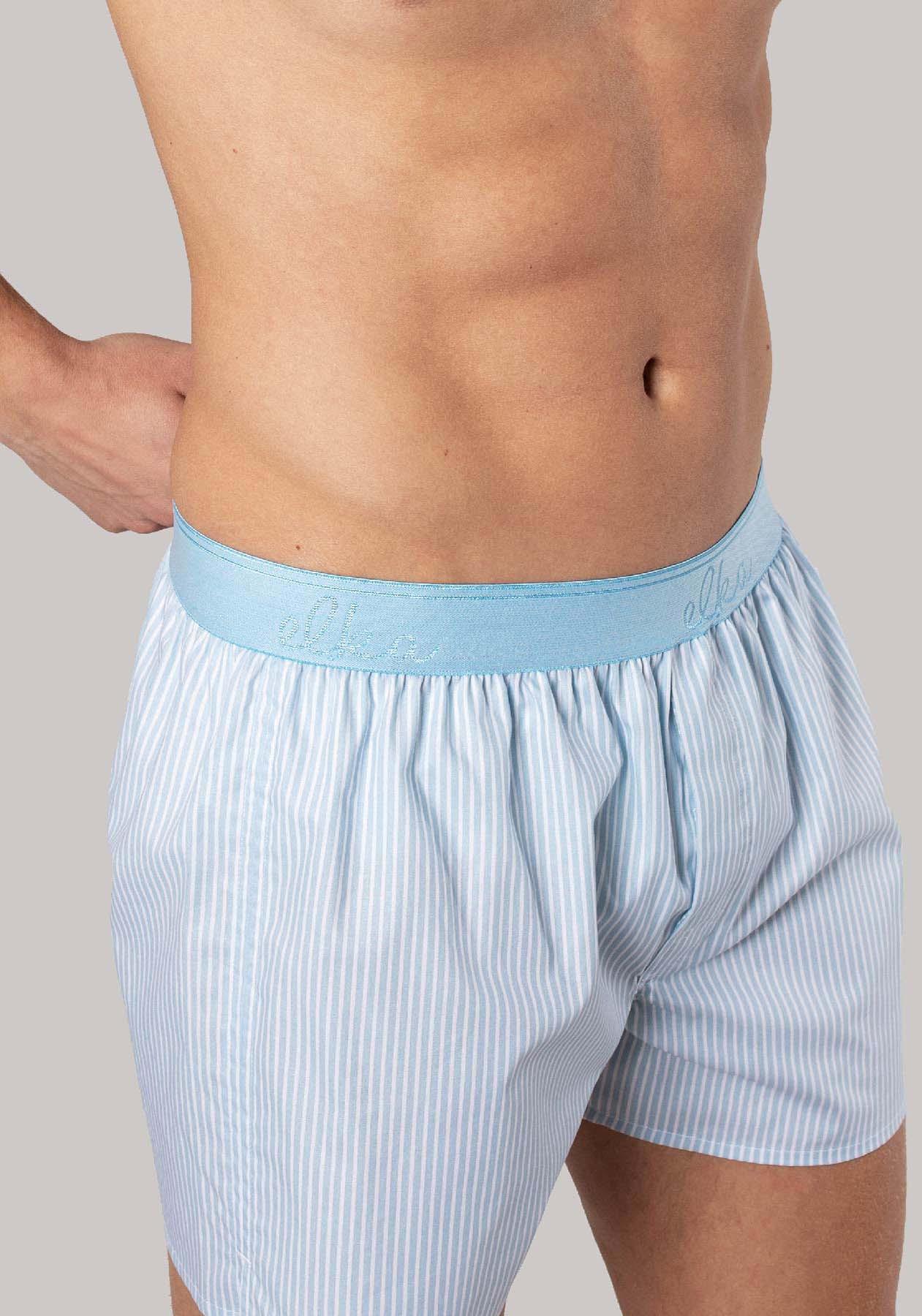 Men-boxershorts-ELKA-Lounge-M00596