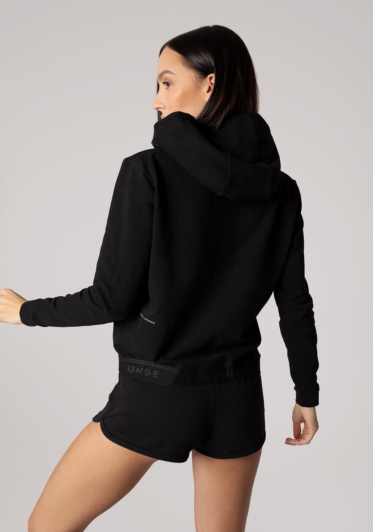 Women-shorts,sweatwhirt-ELKA-Lounge-W00551,556
