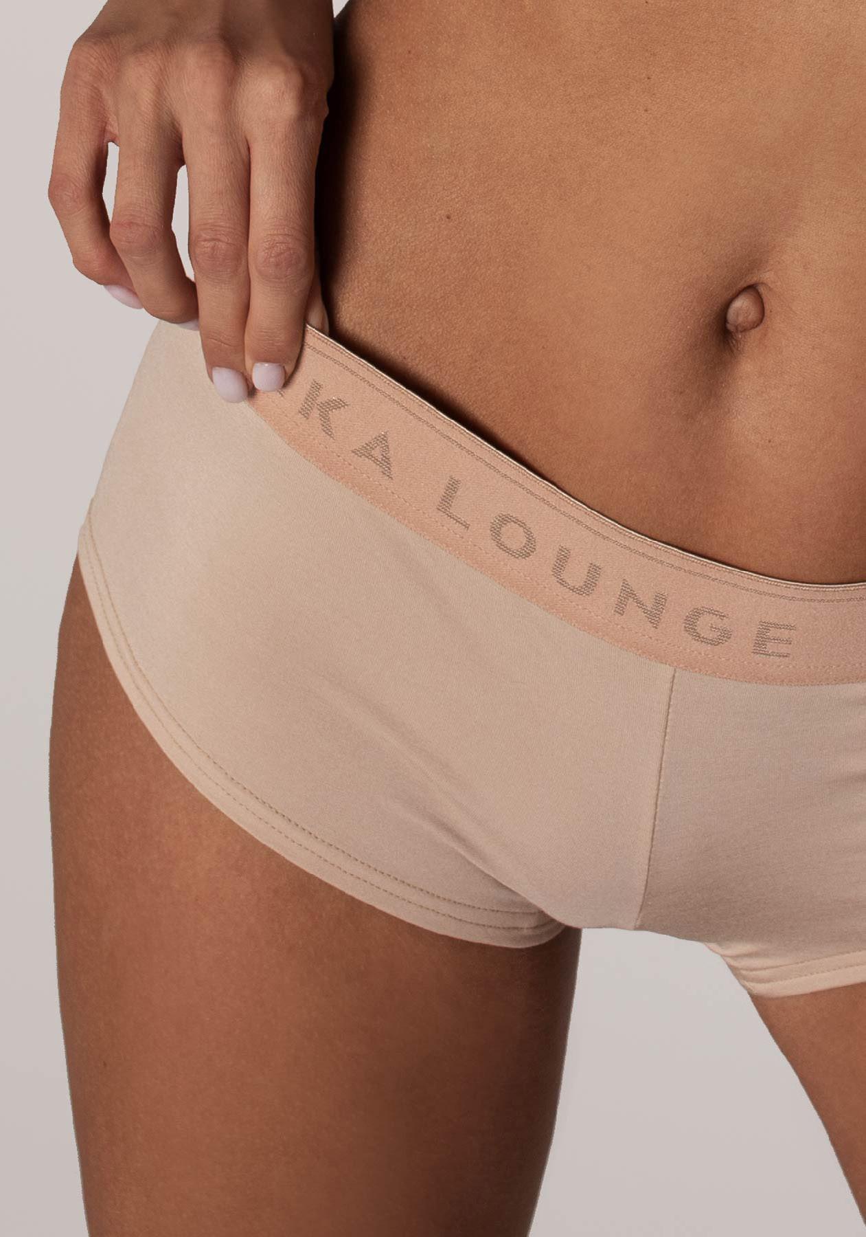 Women-Top-BackT, boxers-ELKA-Lounge-W000076,547