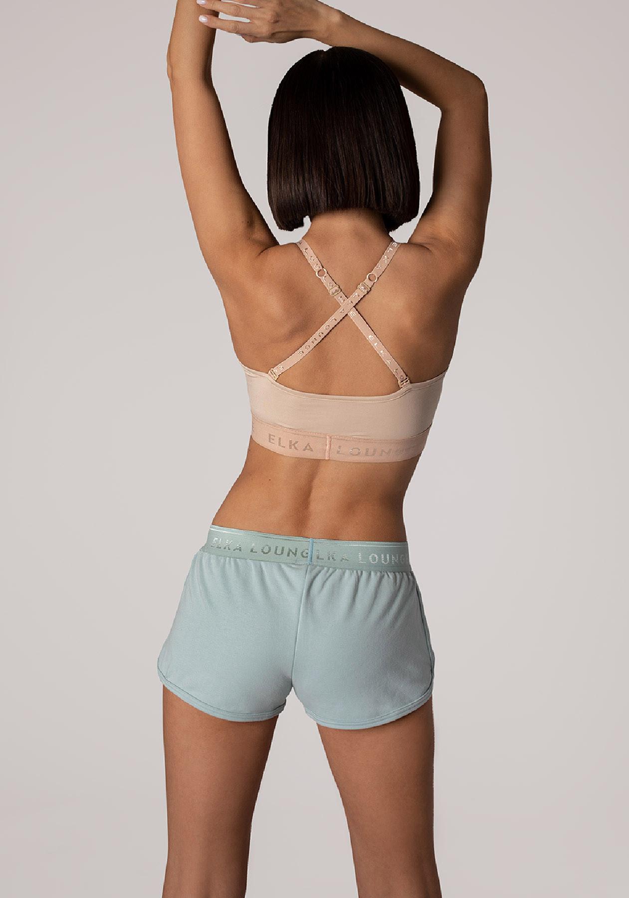Women-shorts-ELKA-Lounge-W00549,557