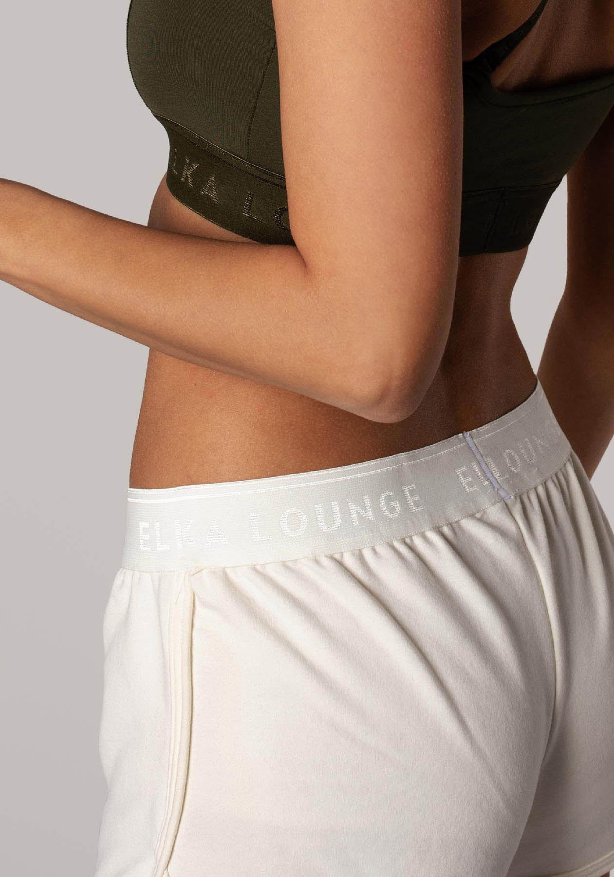Women-shorts, bras-ELKA-Lounge-W00550, 569