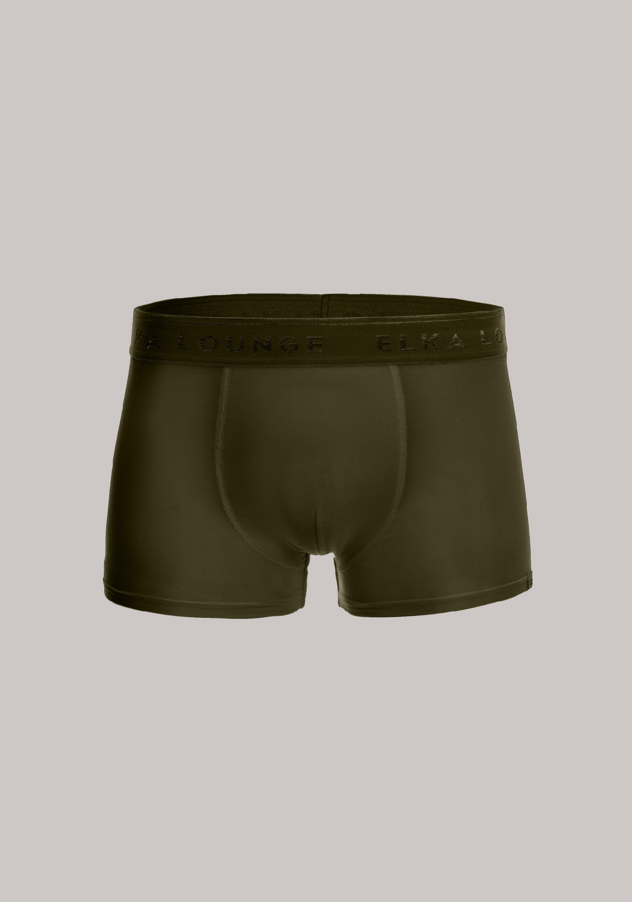 Men-Boxers-ELKA-Lounge-M00561