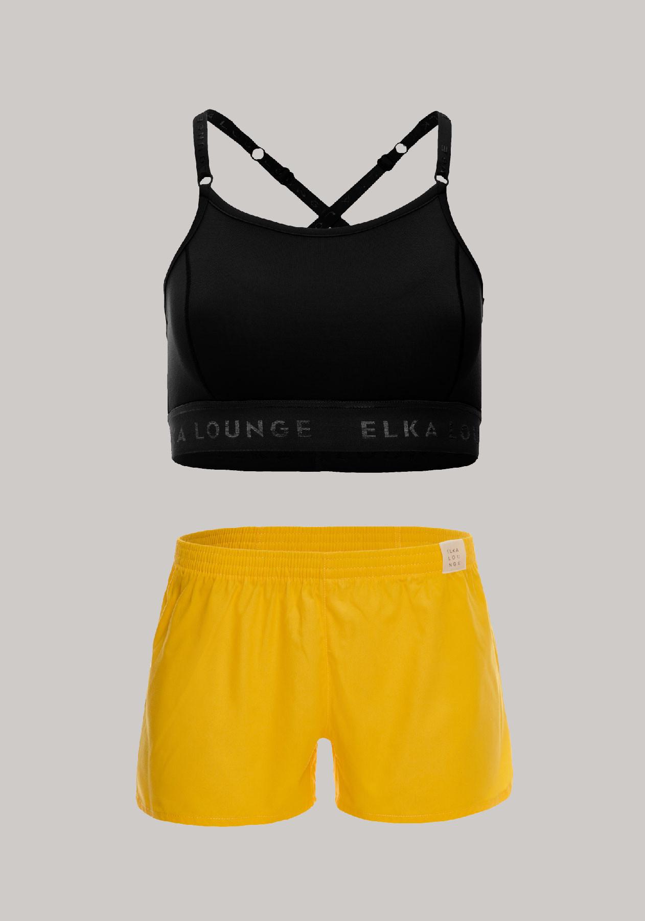 Women-boxershorts, bras-ELKA-Lounge-W00589,568