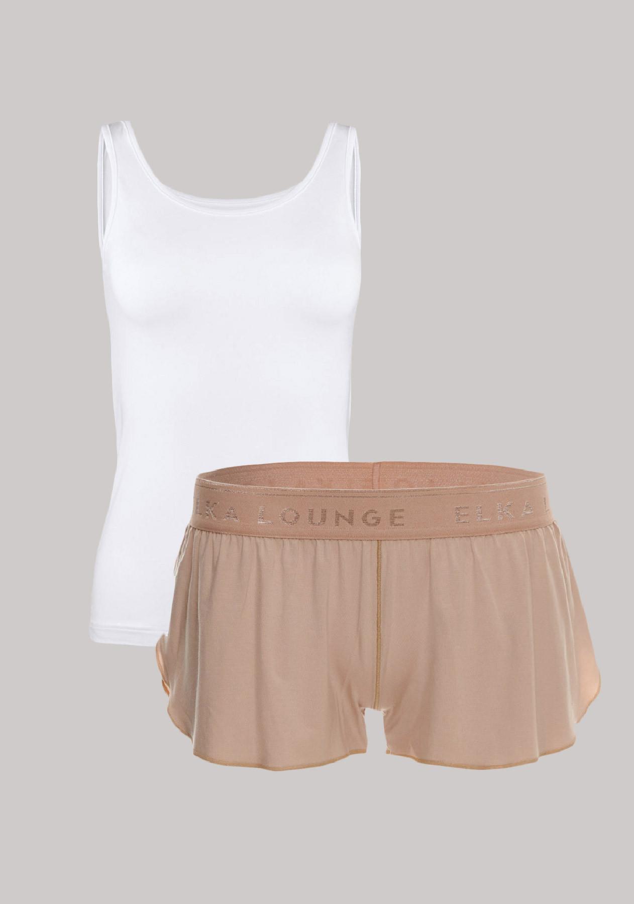 Women-shorts-lounge-ELKA-Lounge-W00553,024