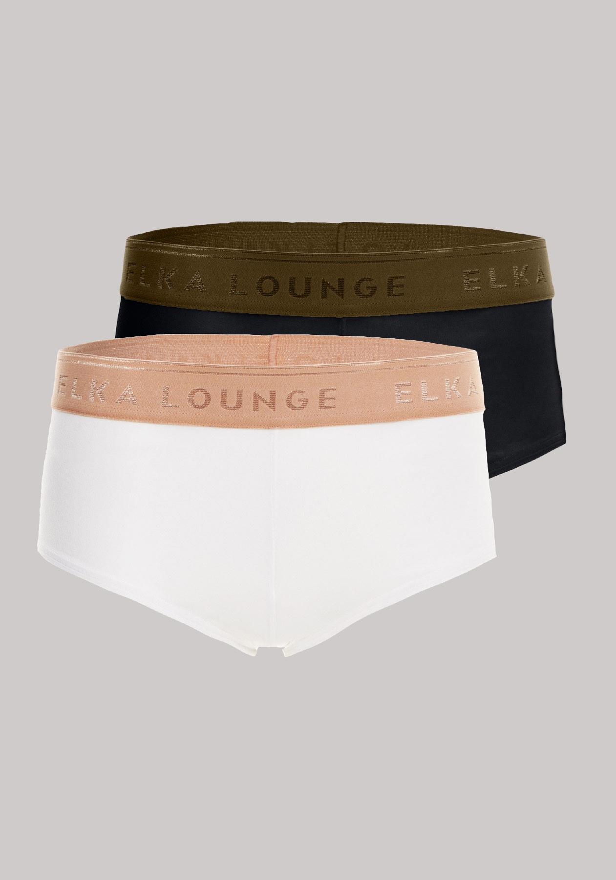 Women-Sets-ELKA-Lounge-W00661