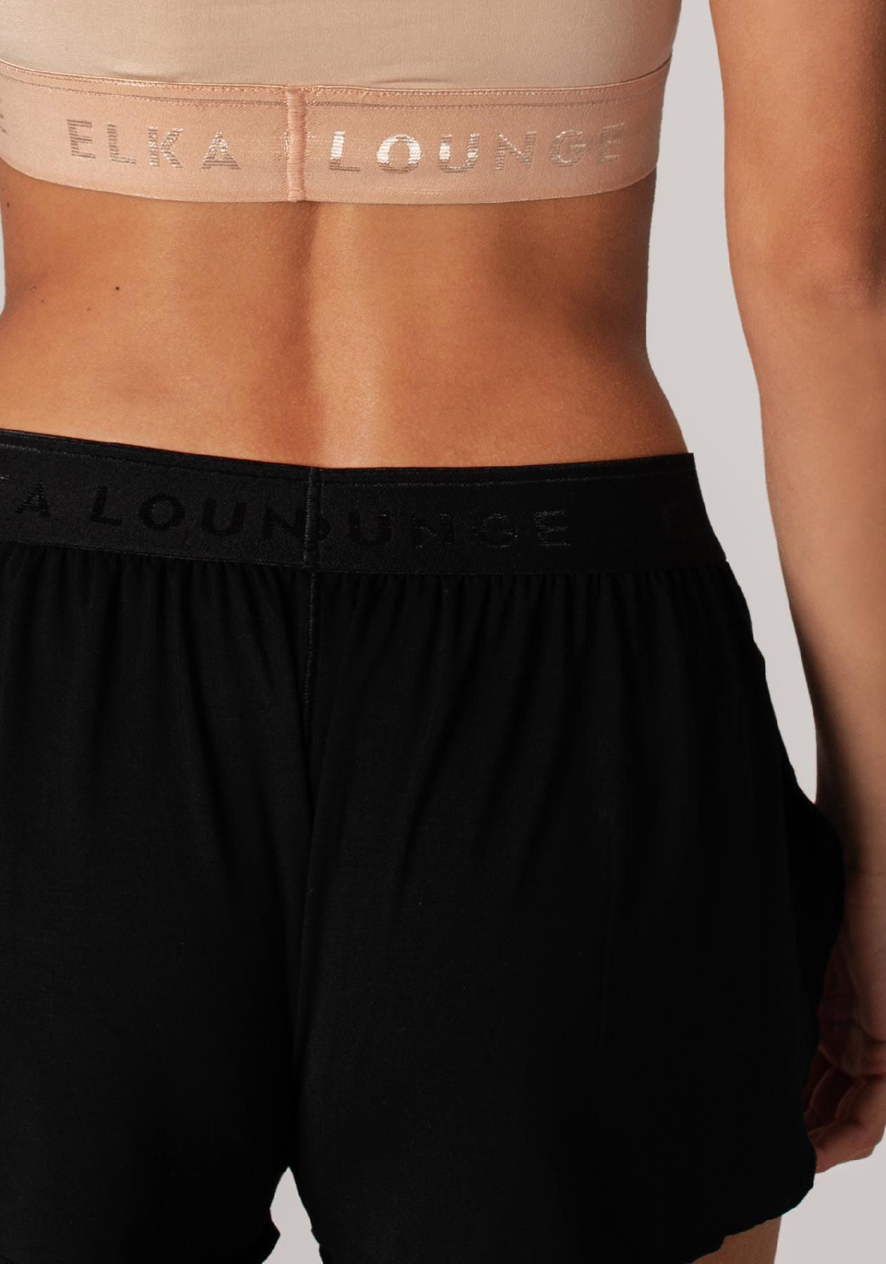 Women-shorts-lounge-ELKA-Lounge-W00552