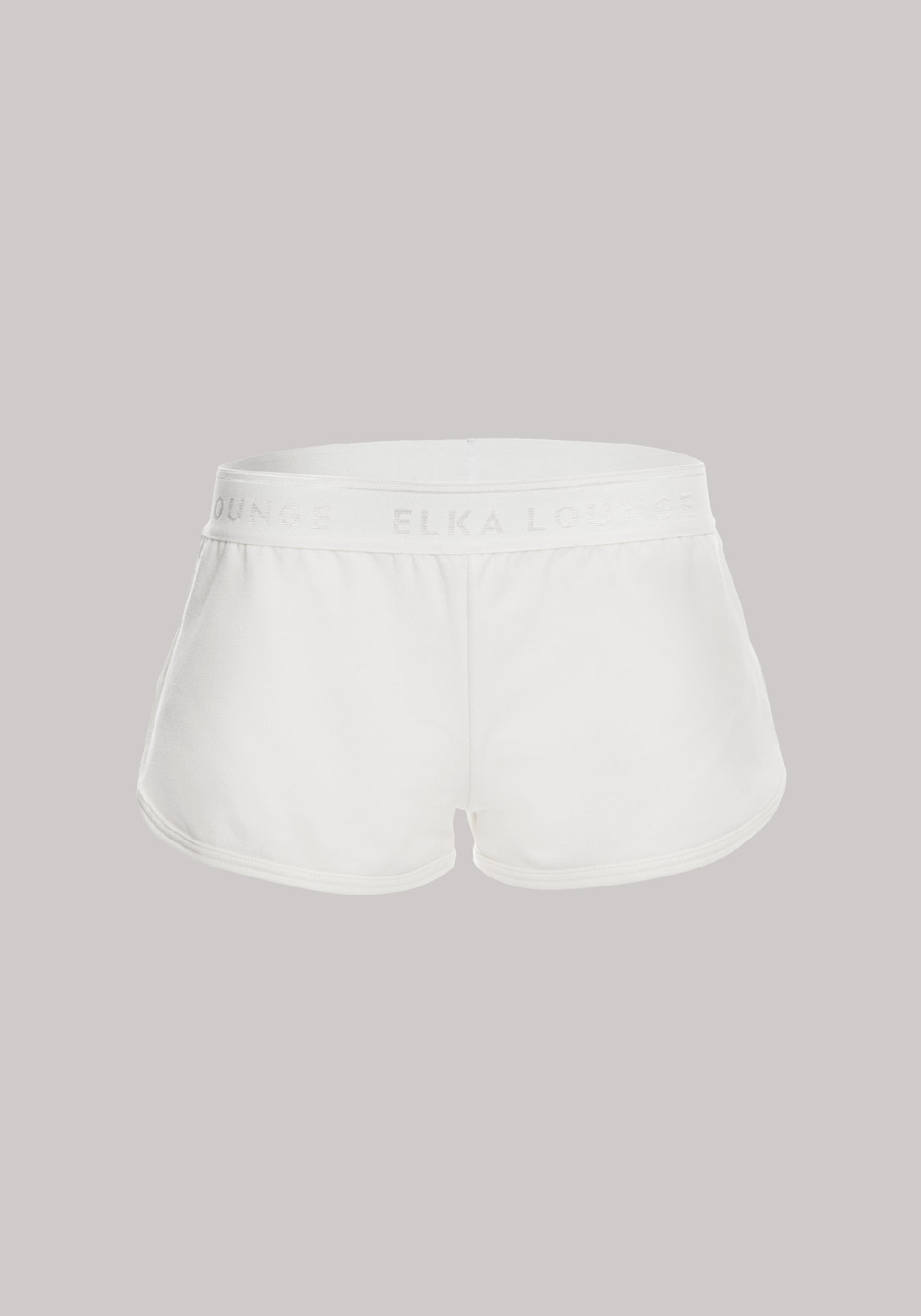 Women-shorts-ELKA-Lounge-W00550