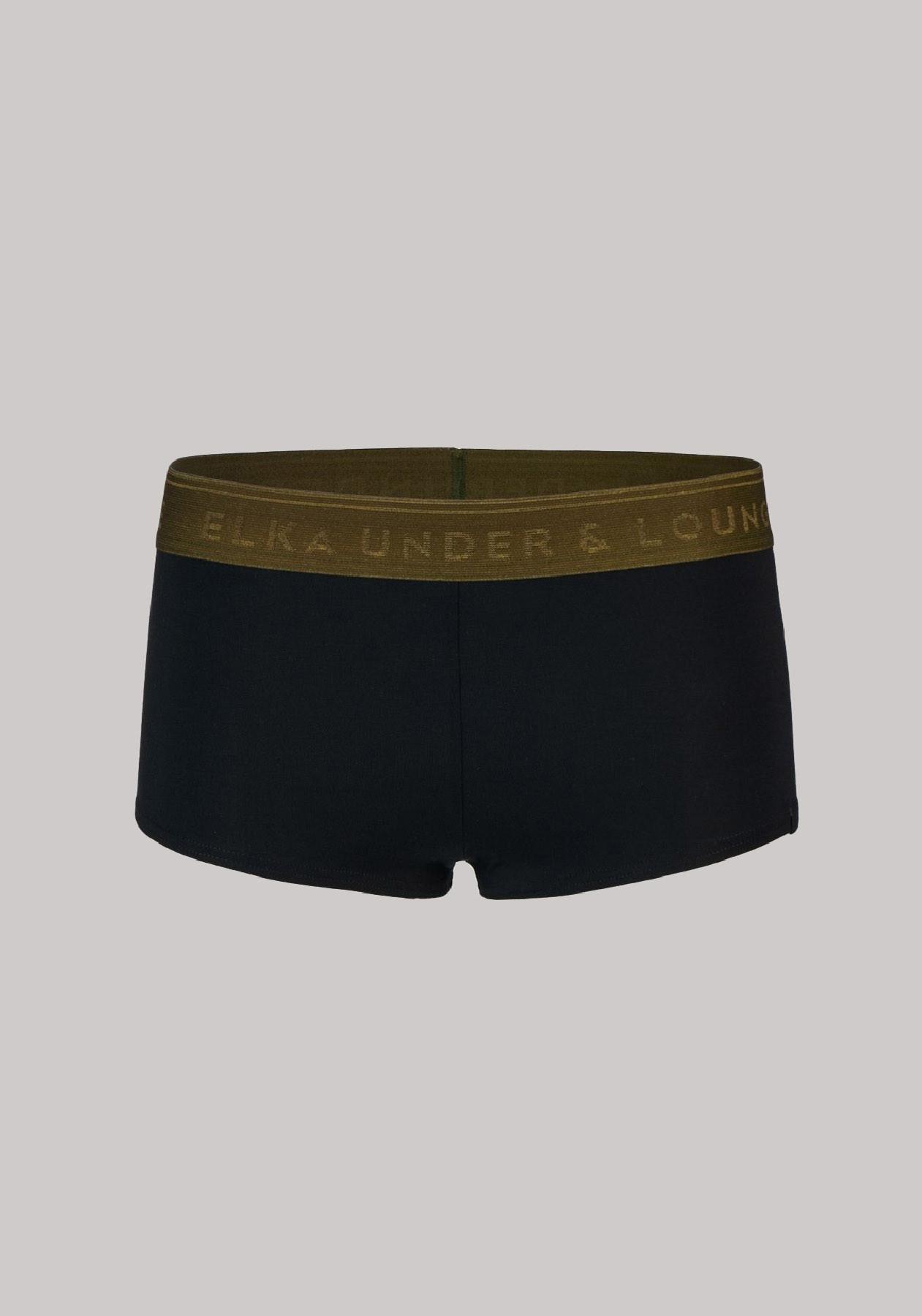 Women-Boxers-ELKA-Lounge-W00086
