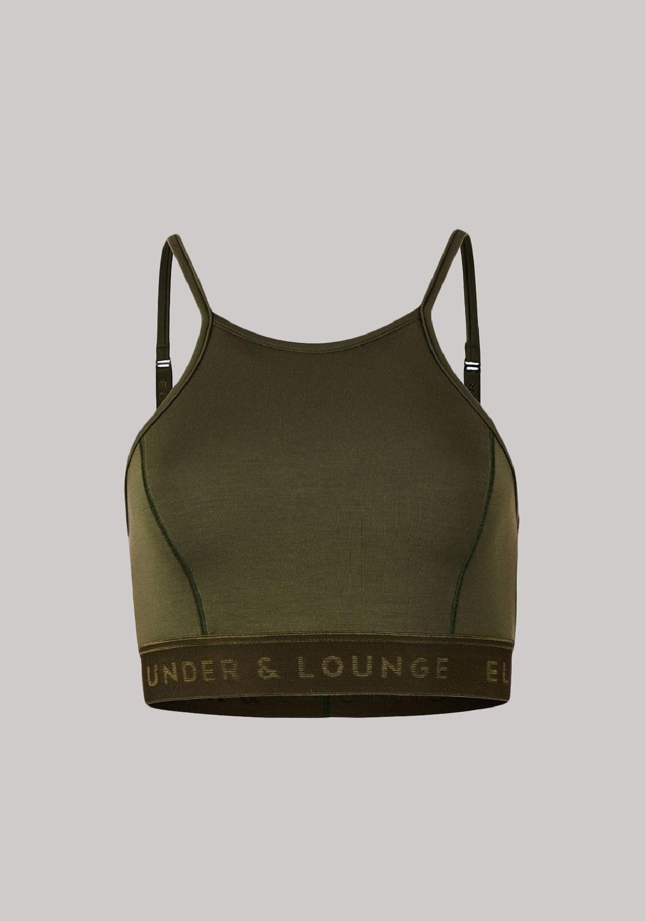 Women-Bra-ELKA-Lounge-slimfit-W00160