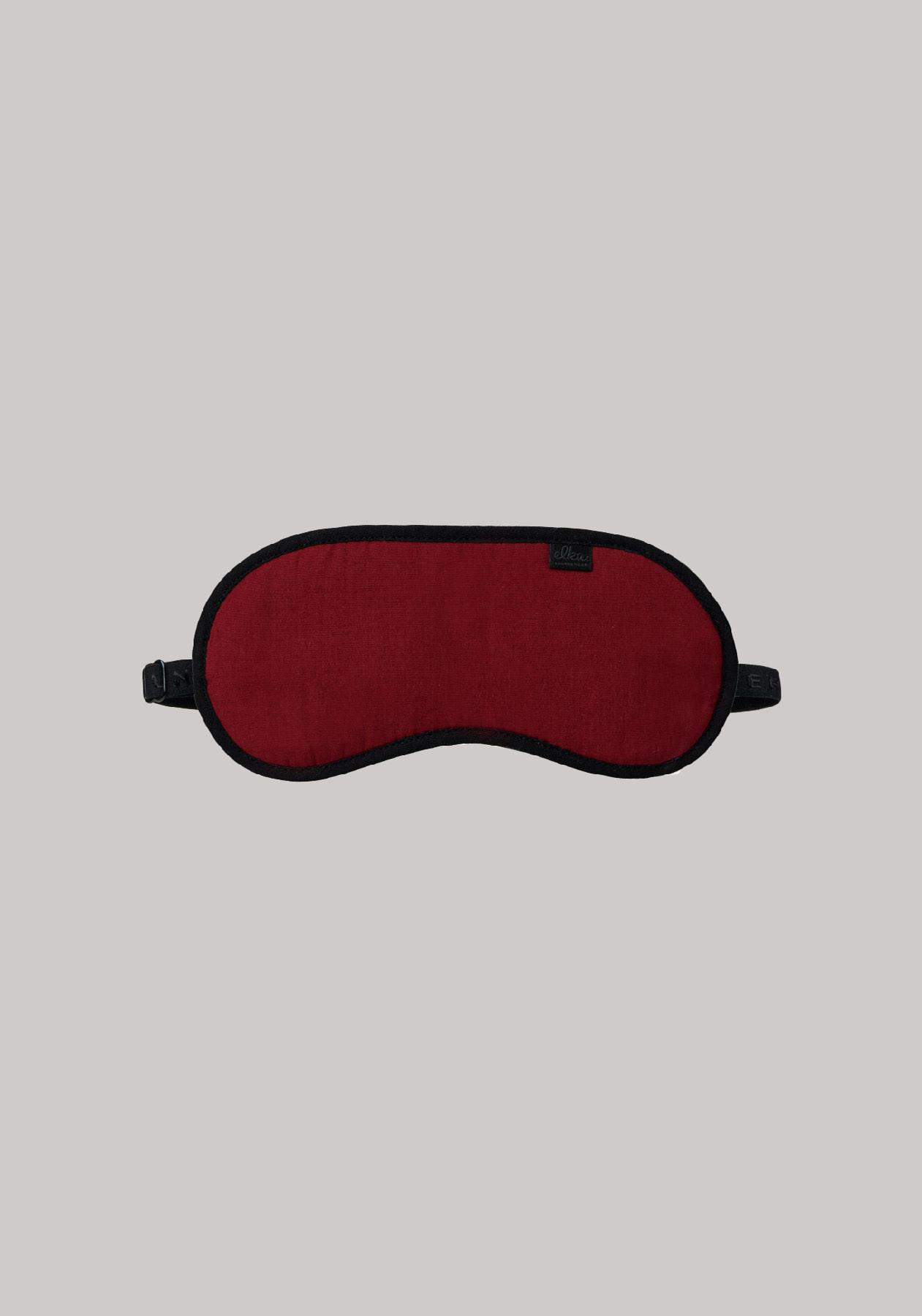 Deco_Home-Sleepmasks-ELKA-Lounge-H00587
