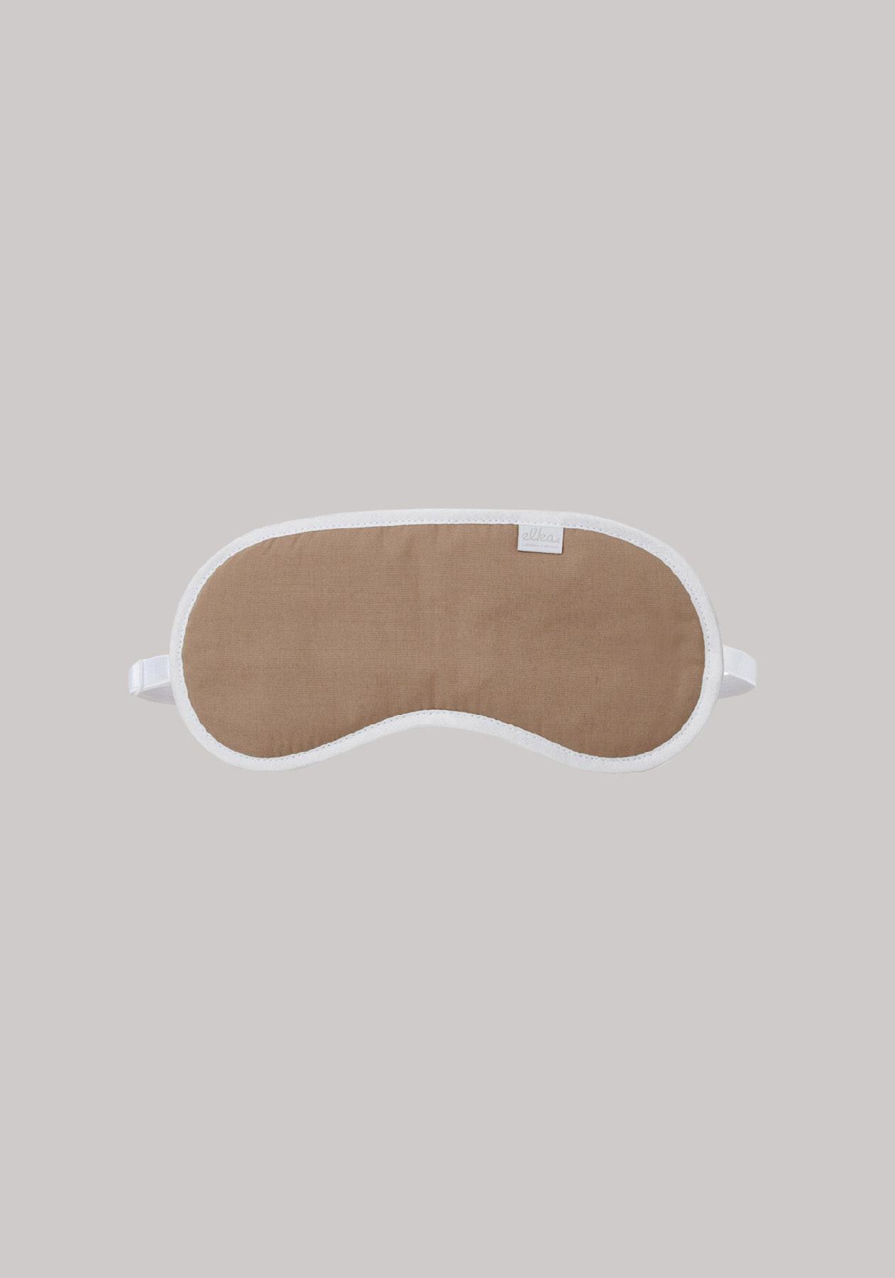 Deco_Home-Sleepmasks-ELKA-Lounge-H00595