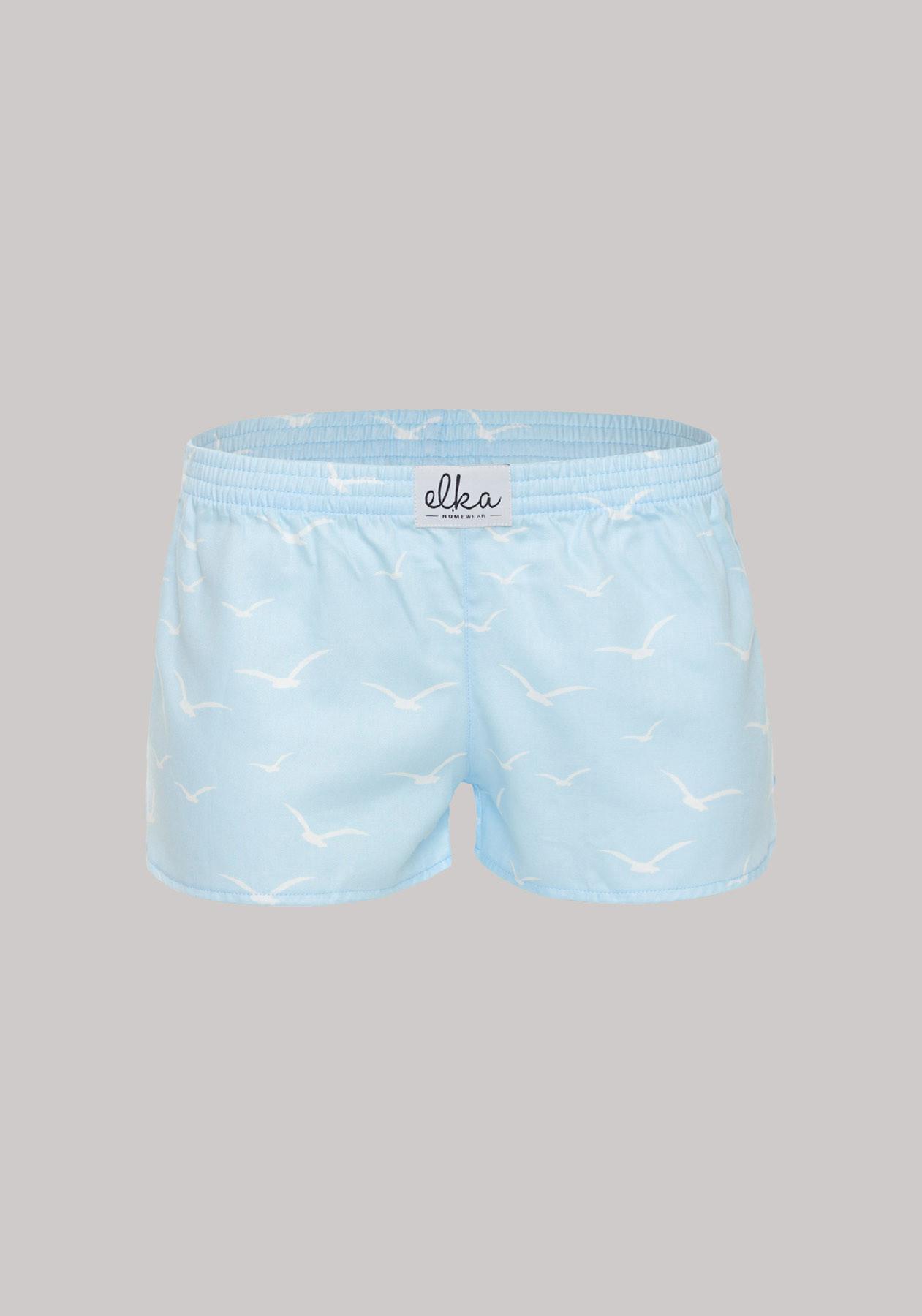Women-Boxershorts-ELKA-Lounge-W00491