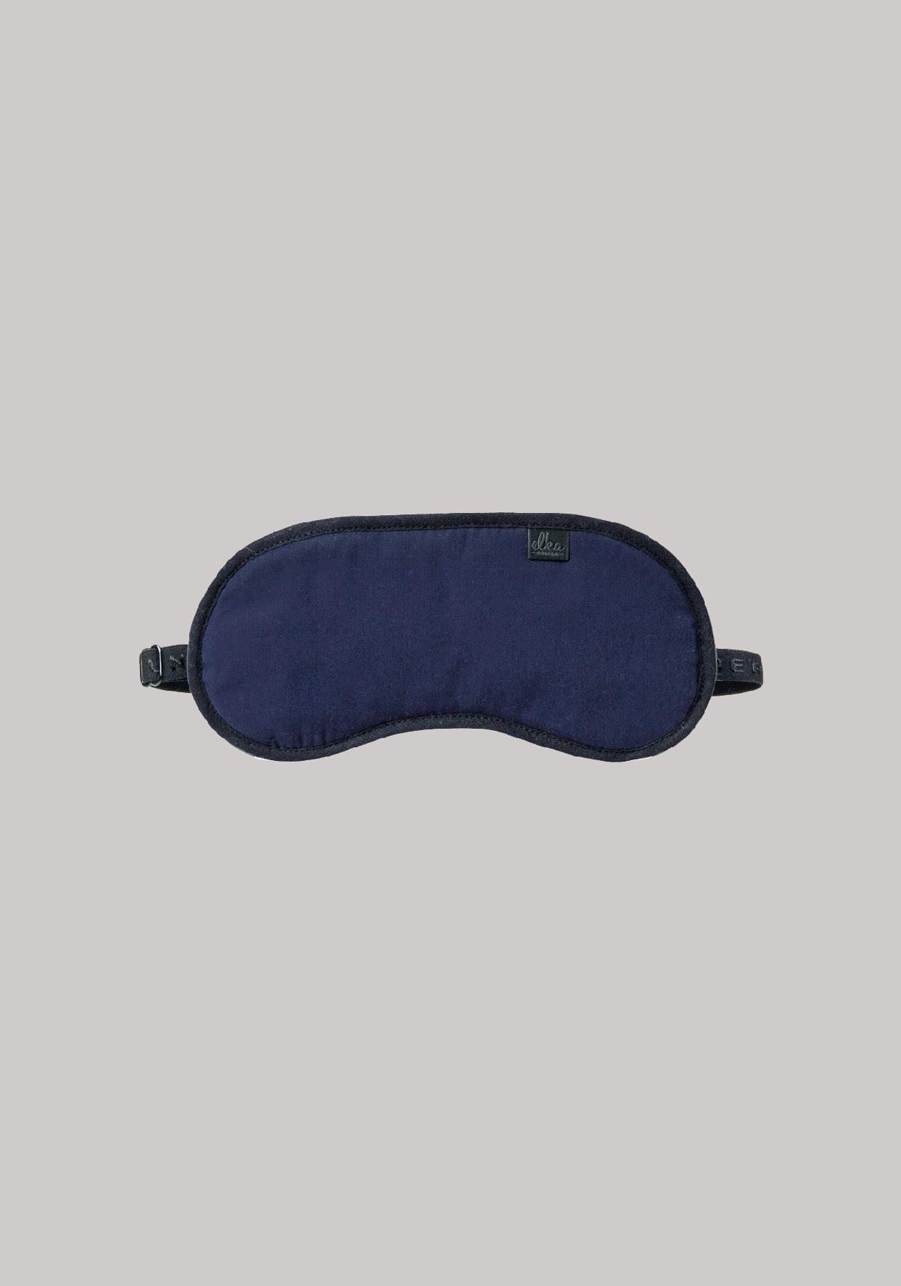 Deco_Home-Sleepmasks-ELKA-Lounge-H00583