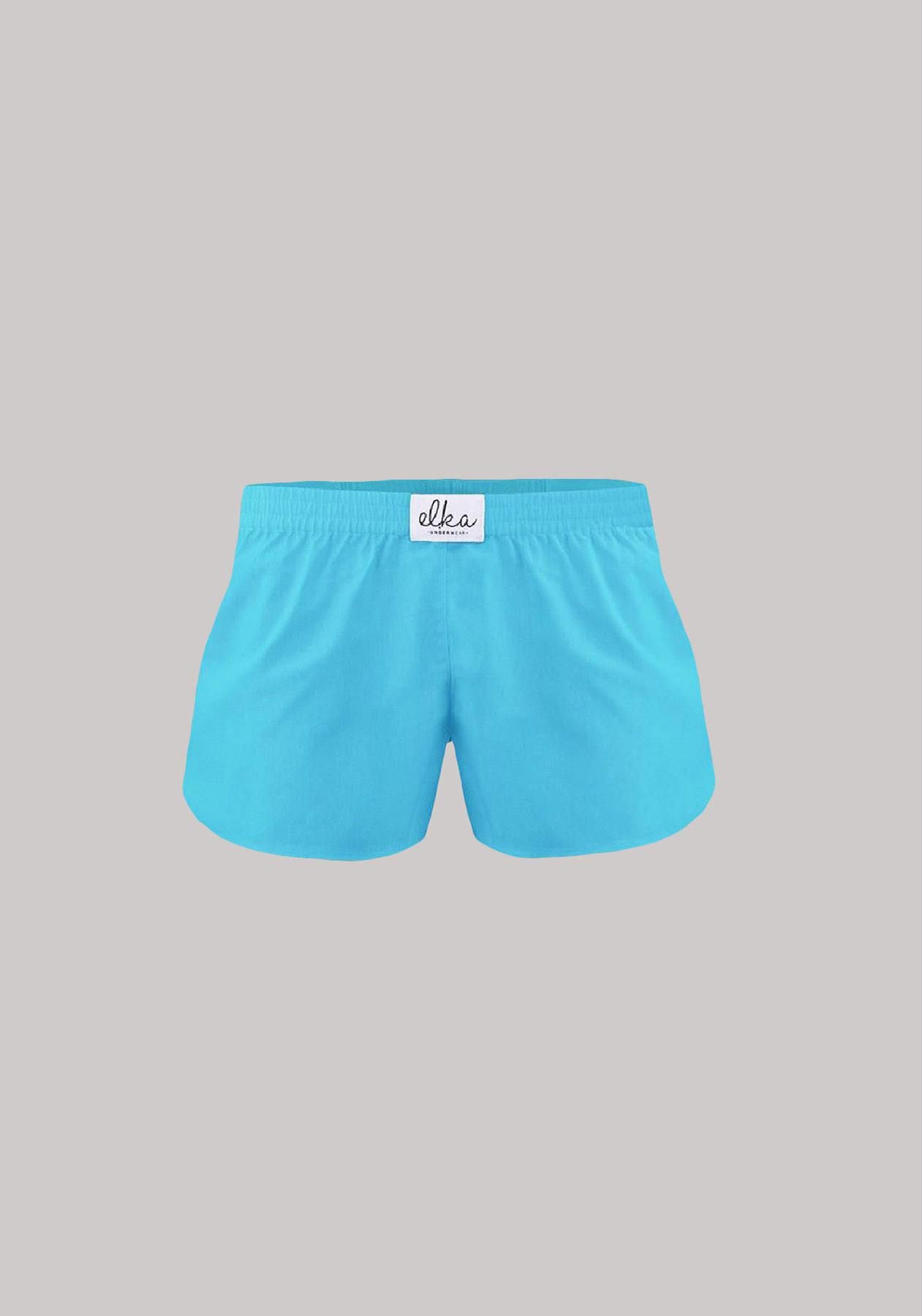 Kids-boxershorts-ELKA-Lounge-K00466