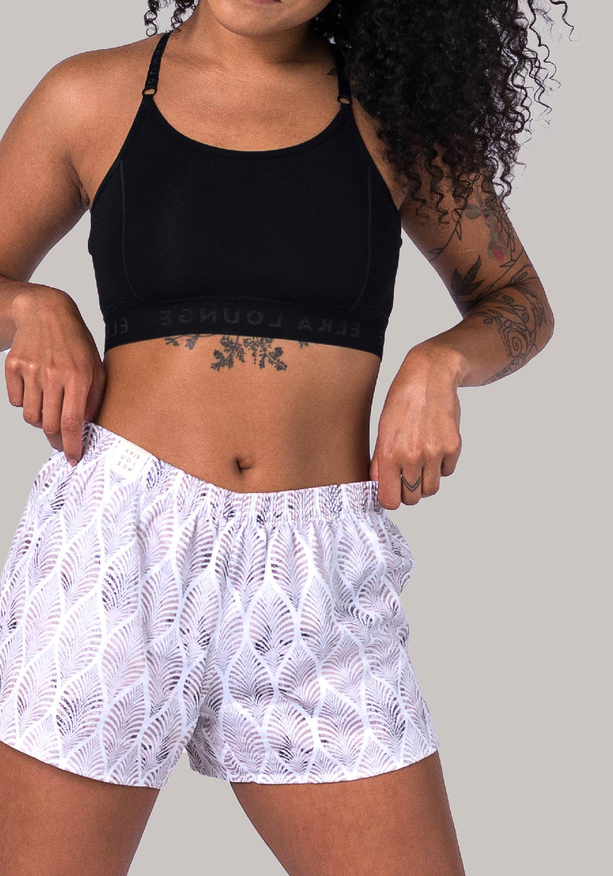 Women-Boxershorts-ELKA-Lounge-W00614