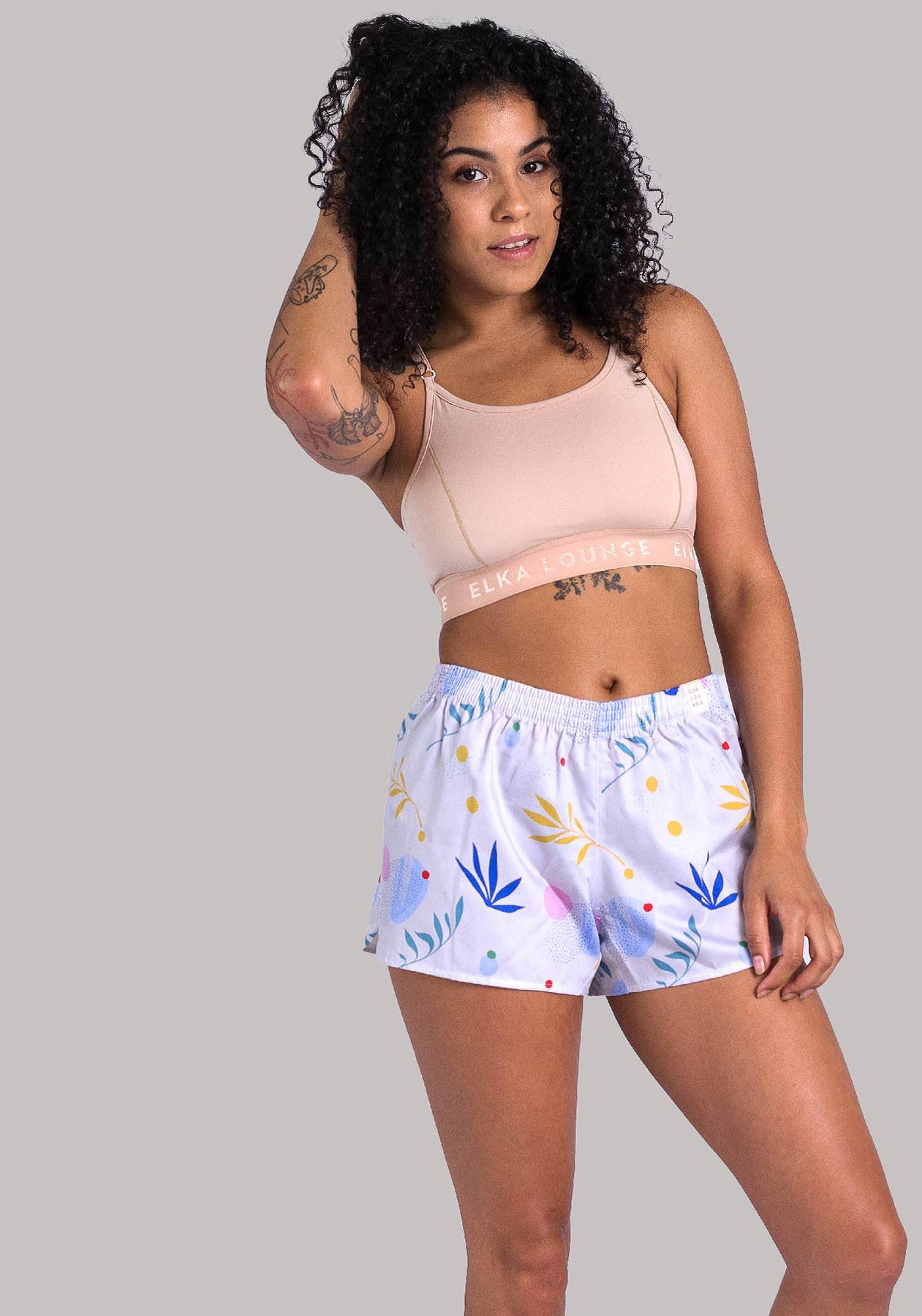 Women-Boxershorts-ELKA-Lounge-W00607-01