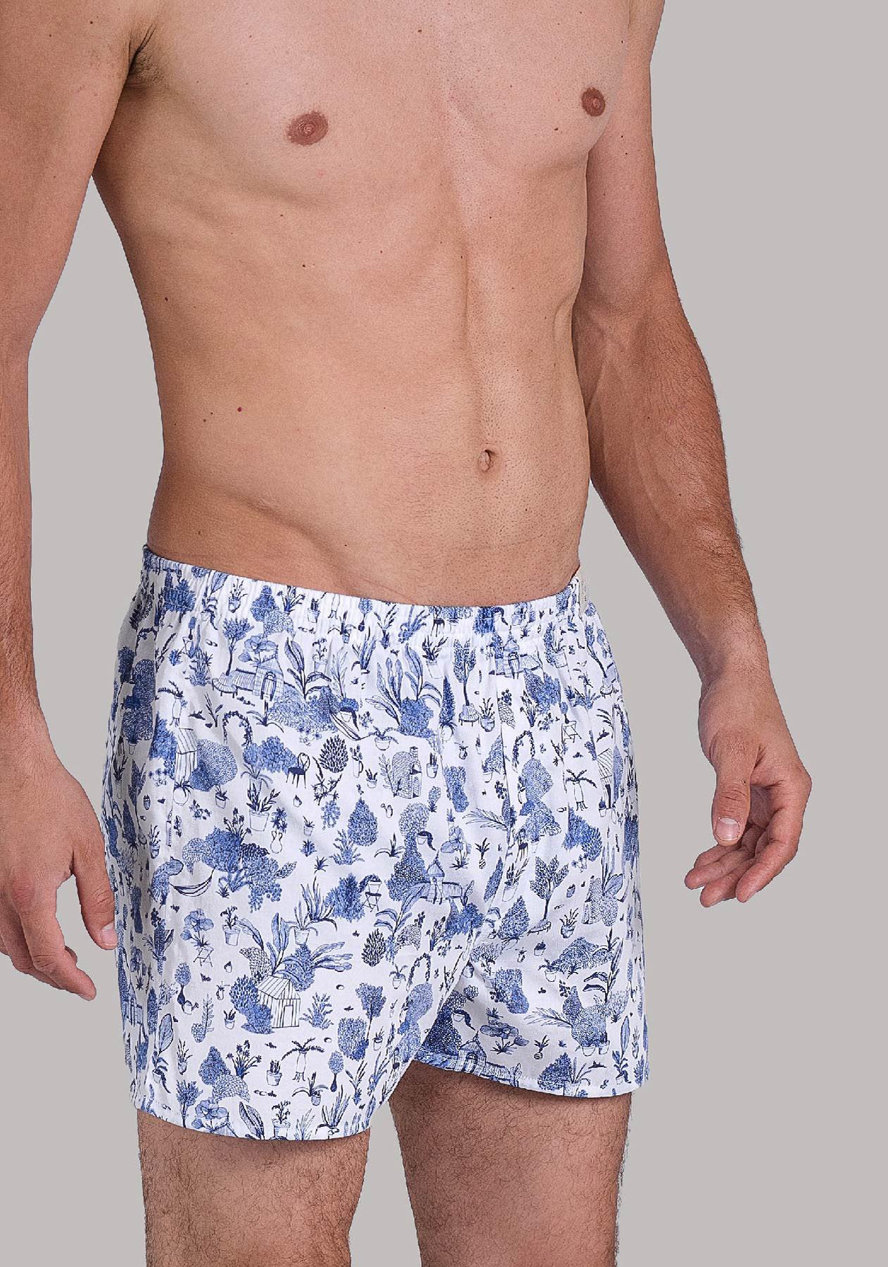 Men-boxershorts-ELKA-Lounge-M00611
