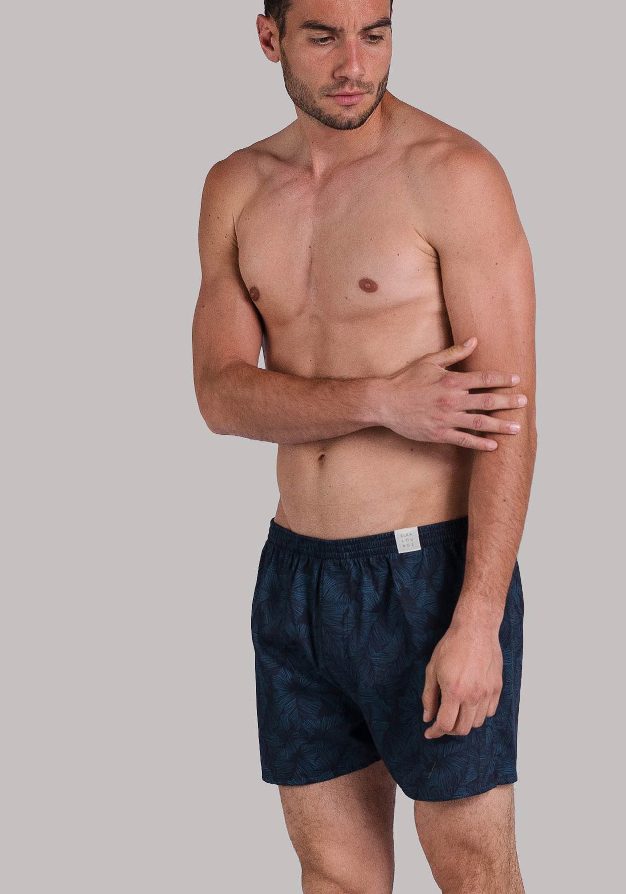 Men-boxershorts-ELKA-Lounge-M00609