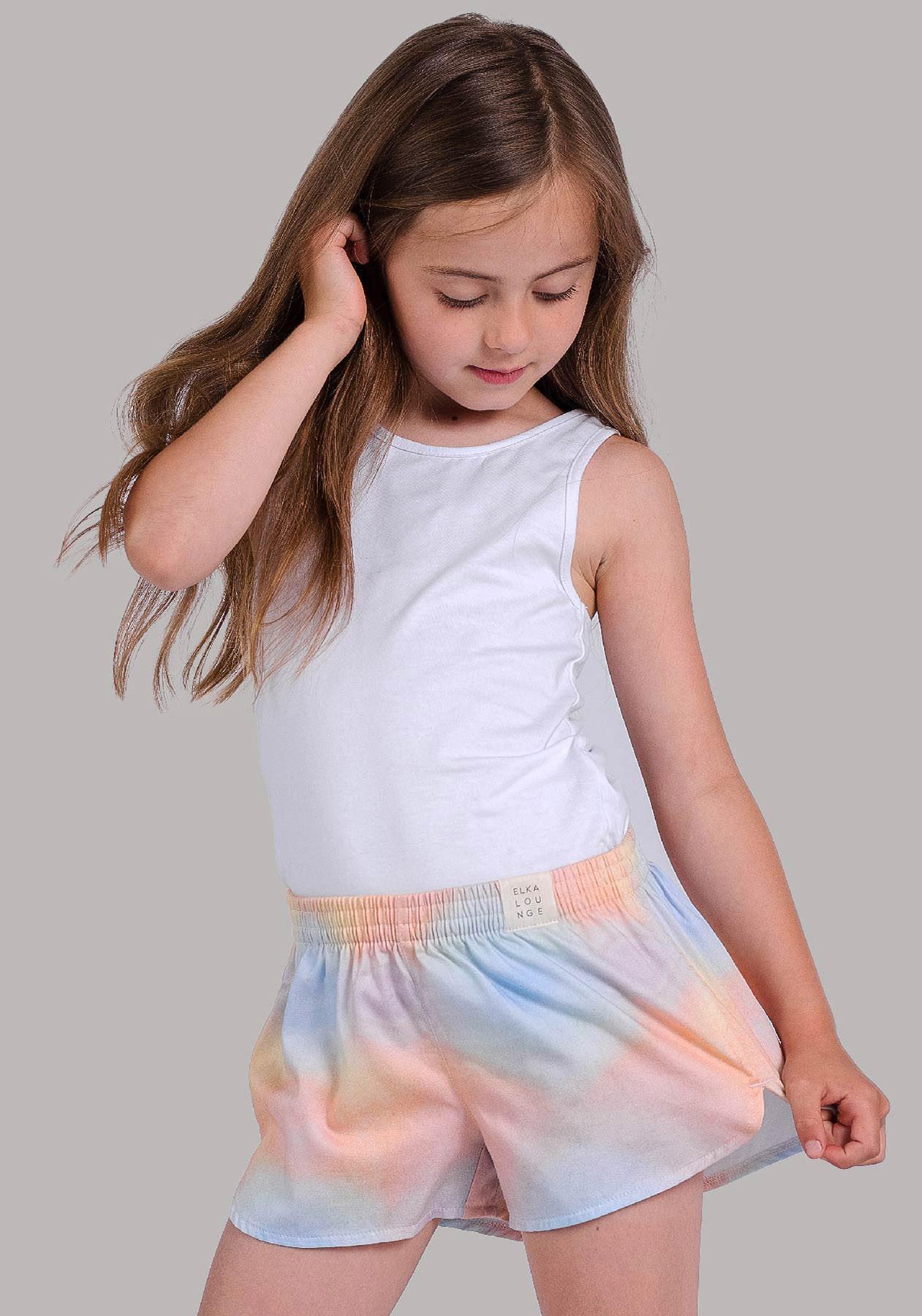 Kids-Boxershorts-ELKA-Lounge-K00606