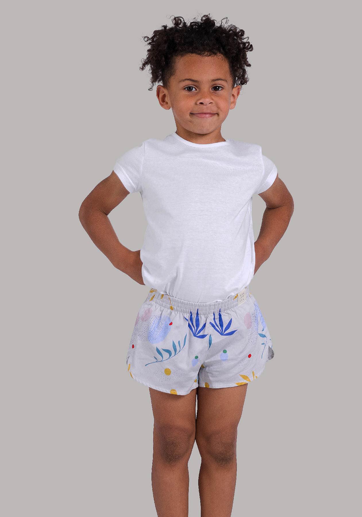 Kids-Boxershorts-ELKA-Lounge-K00608-01