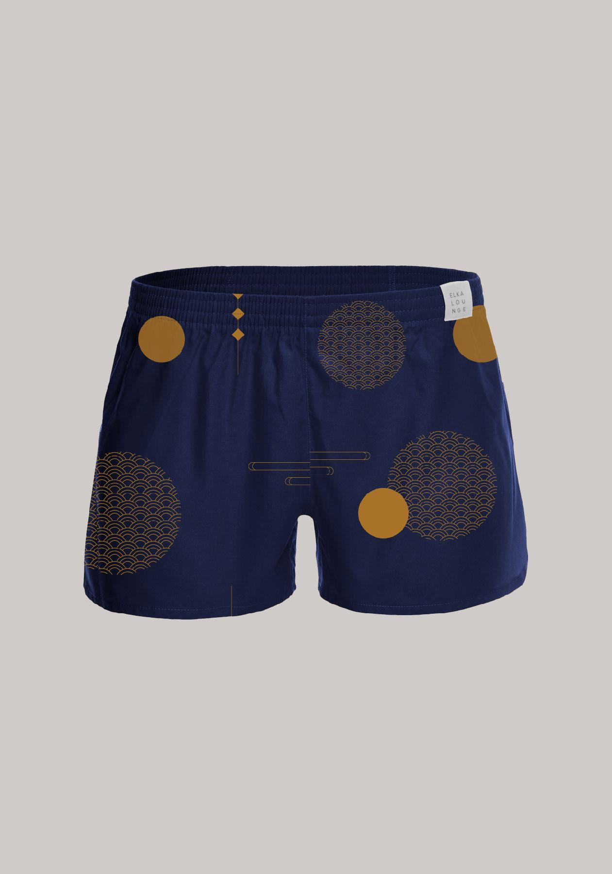 Women-Boxershorts-ELKA-Lounge-W00655-01