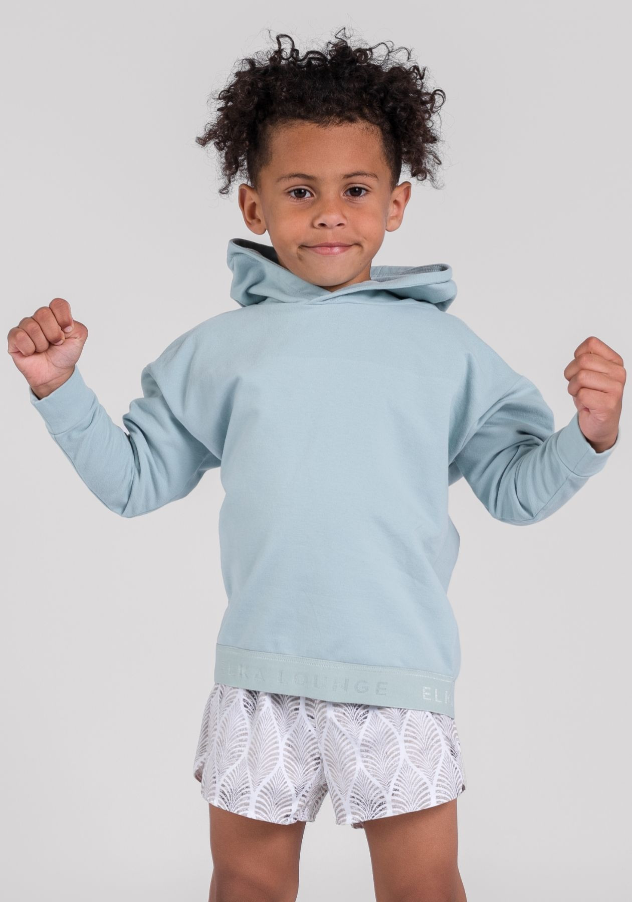 Kids-Sweatshirt-ELKA-Lounge-K00708