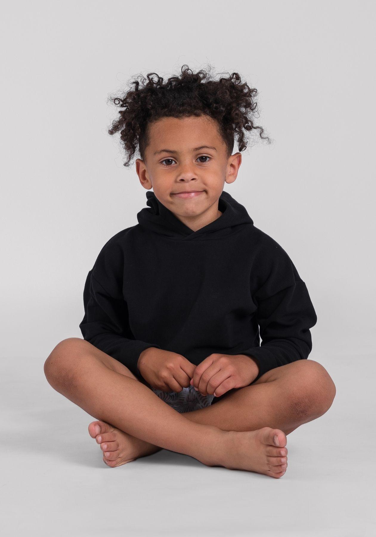Kids-Sweatshirt-ELKA-Lounge-K00710