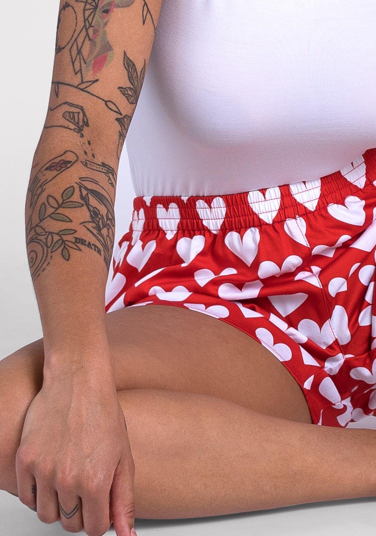 Women-boxershorts-ELKA-Lounge-D0017