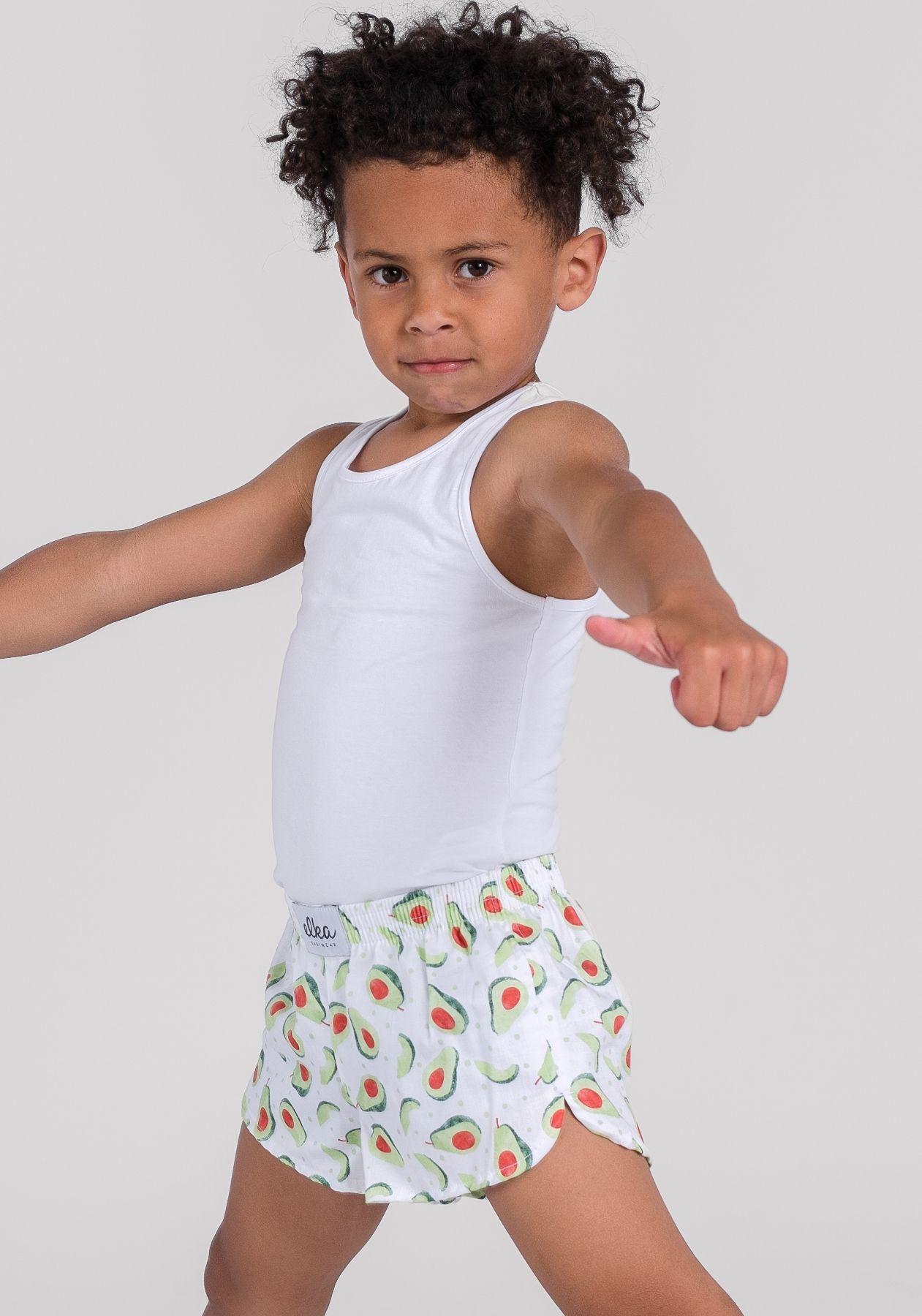Kids-boxershorts-ELKA-Lounge-K00002