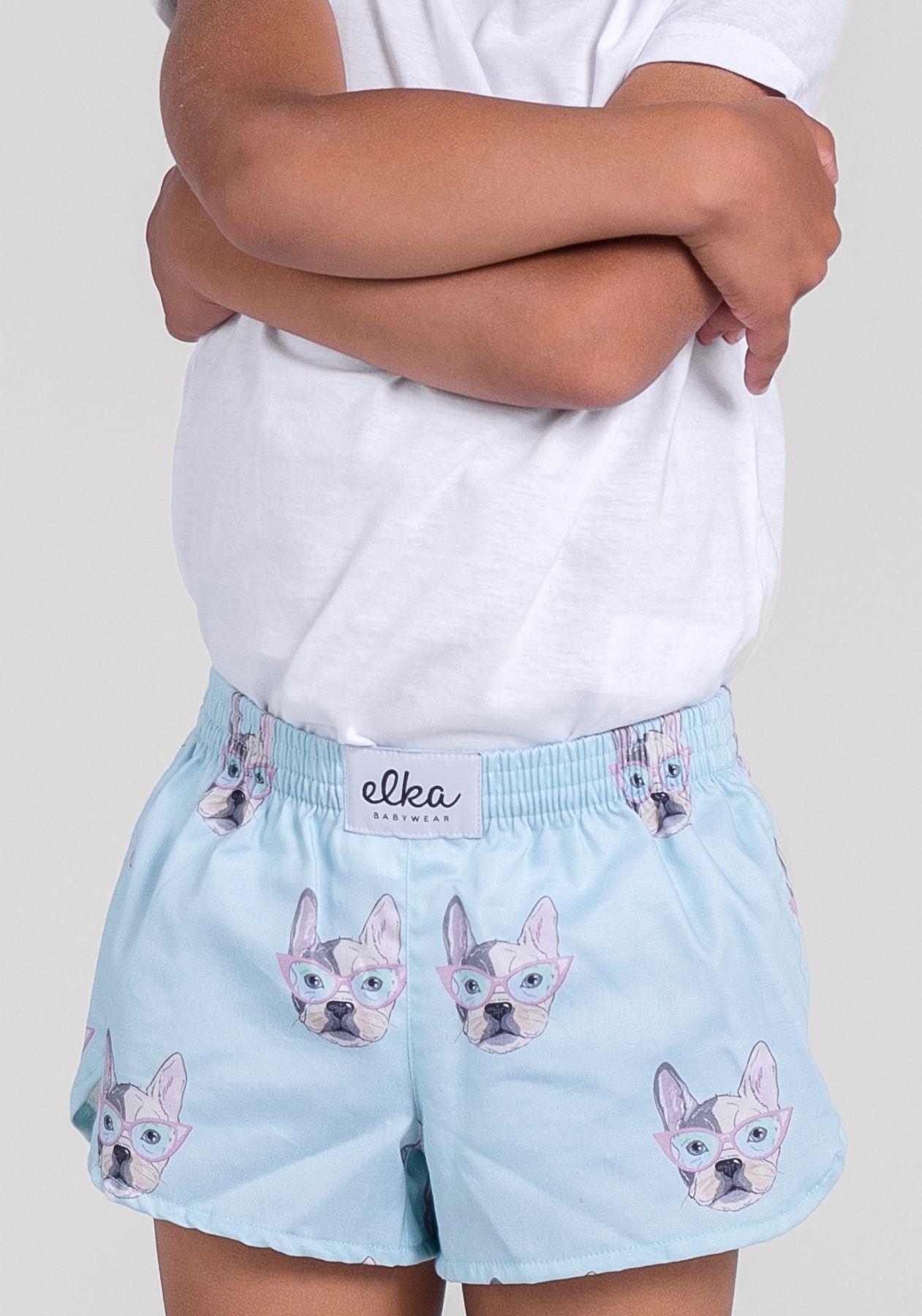 Kids-boxershorts-ELKA-Lounge-K00107