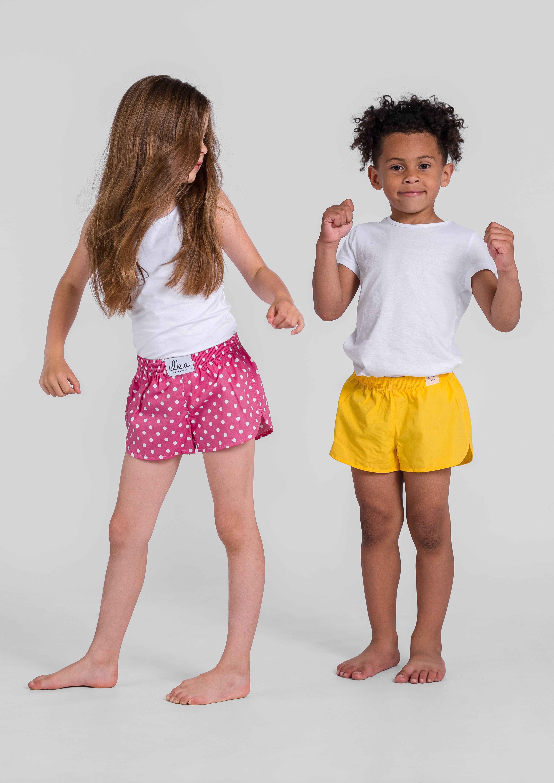 Kids-boxershorts-ELKA-Lounge-K00326