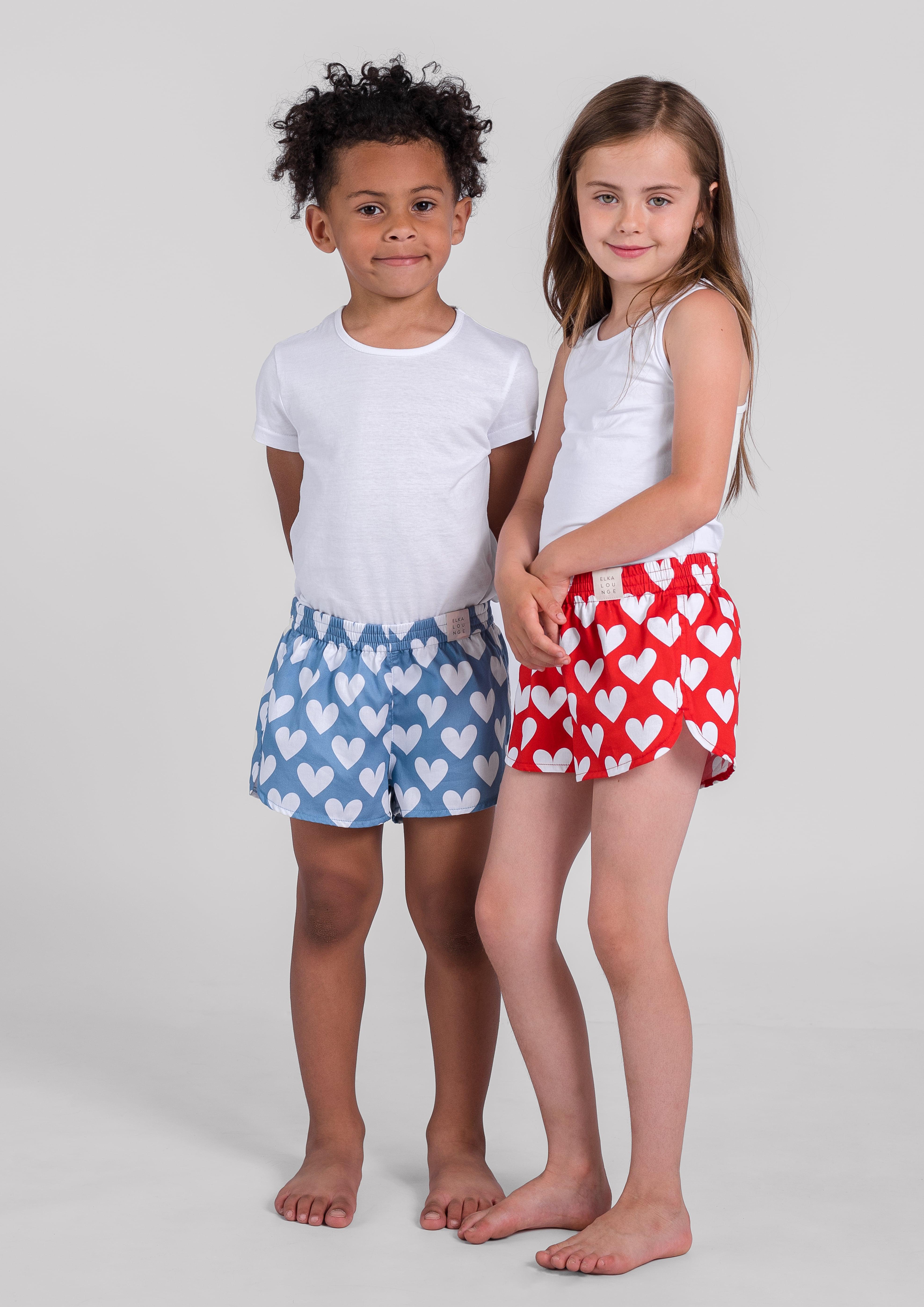 Kids-boxershorts-ELKA-Lounge-K00392