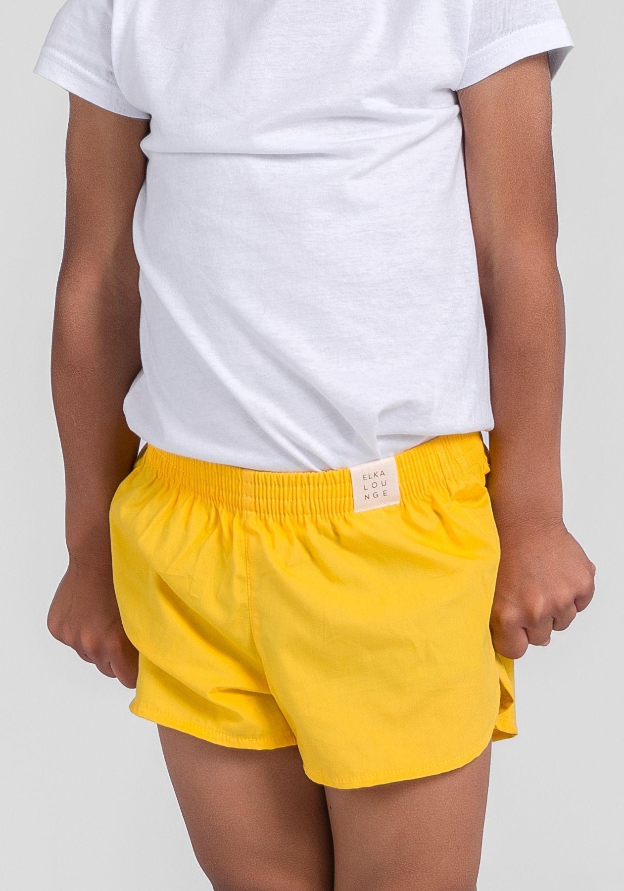 Kids-boxershorts-ELKA-Lounge-K00590-02