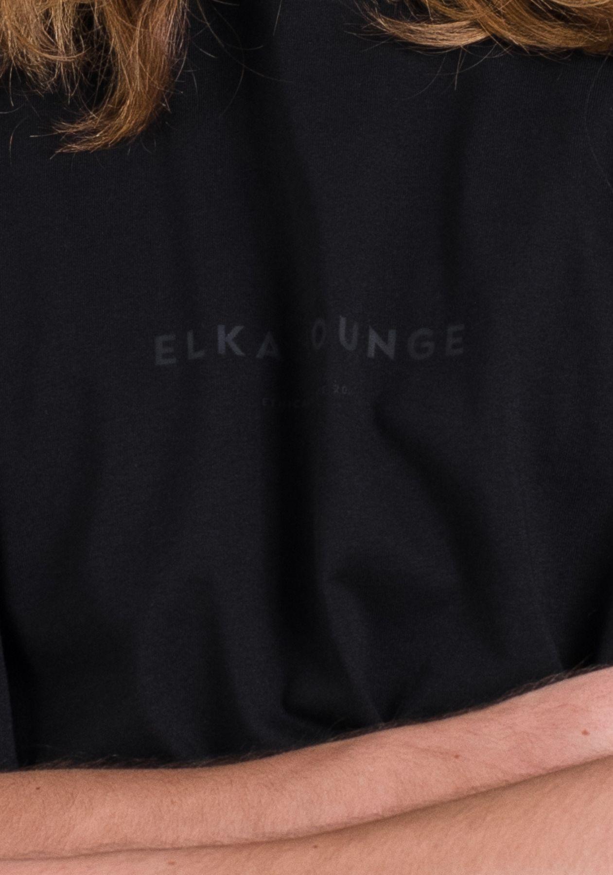 Men-Sets-ELKA-Lounge-M00720