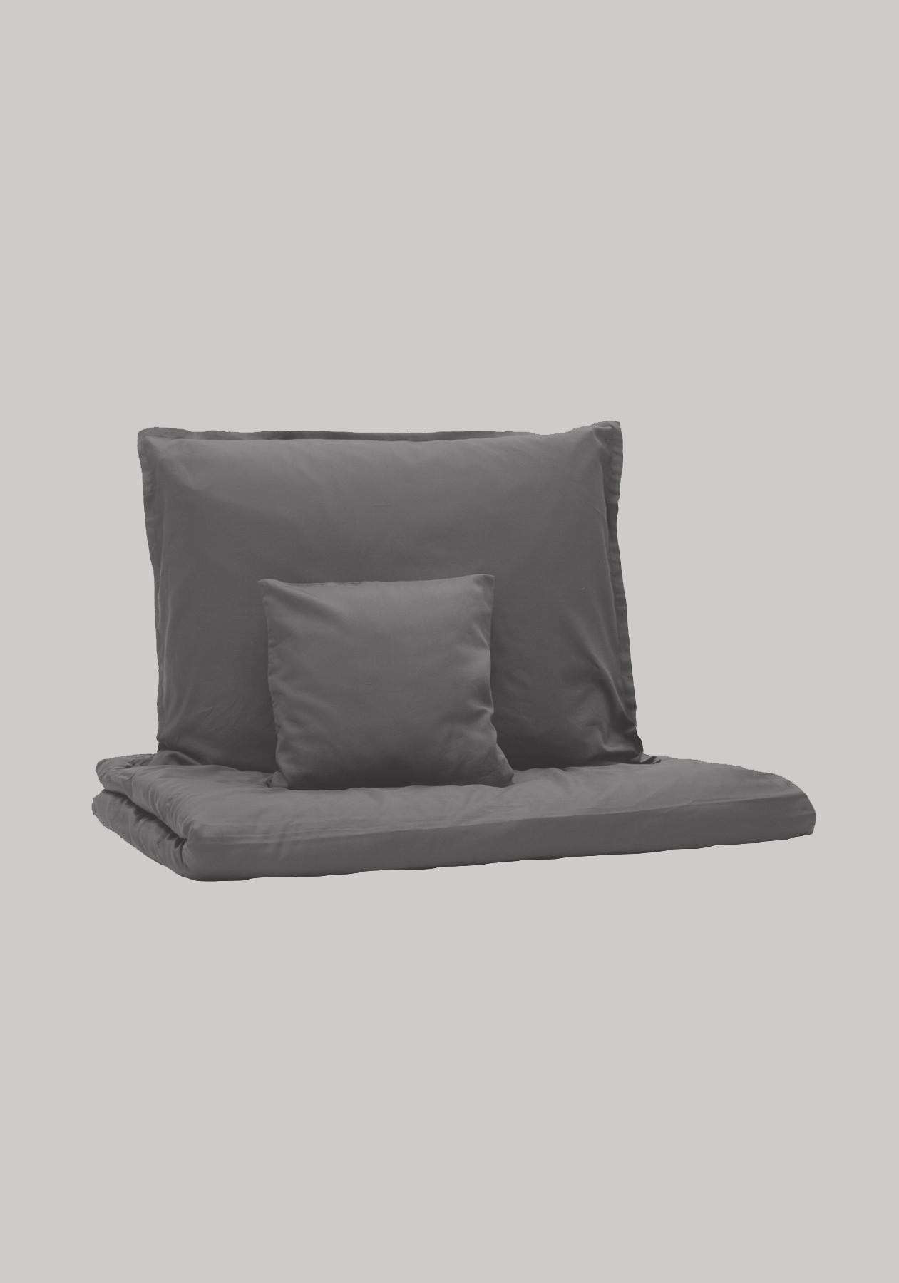 Deco_Home--BedLinen-ELKA-Lounge-H00726