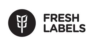 logo-freshlabels.png